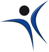 Zeta-HR-Group-Logo